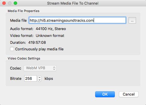stream_internetradio